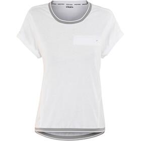 Kari Traa Tveito t-shirt Dames wit